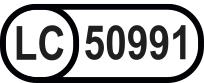 LC-50991