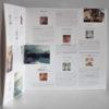Knuts Koffer – ii – Vinyl – Innenansicht