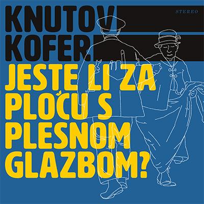 Knuts Koffer Jeste li za ...(2018)